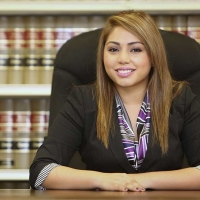Paralegal Certification Online
