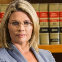 Paralegal Certification Classes