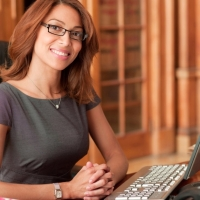 Paralegal Certification Schools