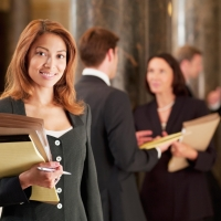 Paralegal Certification Programs