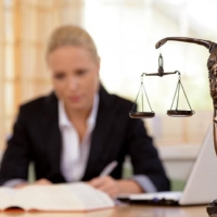 What Different Types Of Criminal Justice Degrees Exist?